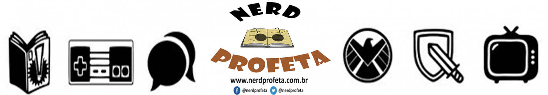 NERD PROFETA